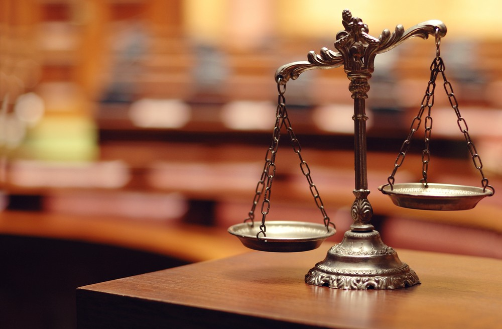 no-justice-philip-darnell