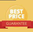 best-price-darnell-1