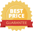 best-price-guarantee-philip-darnell
