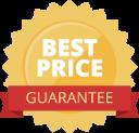 best-price-guarantee-philip-darnell
