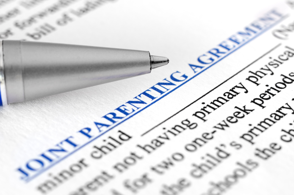 Joint-parenting-agreement-philip-darnell